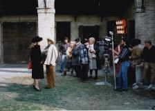 Immagine Regista 05