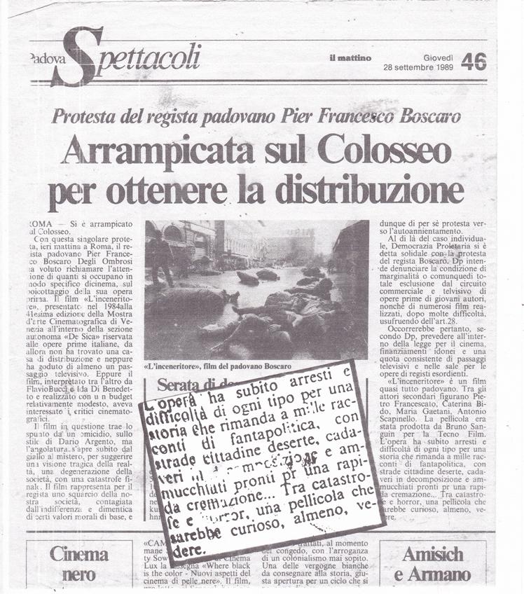 Protesta Colosseo_01
