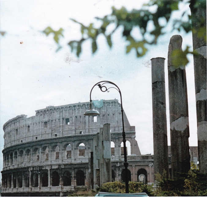 Protesta Colosseo_02